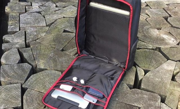 JNA SPEED Backpack7