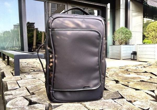 JNA SPEED Backpack3