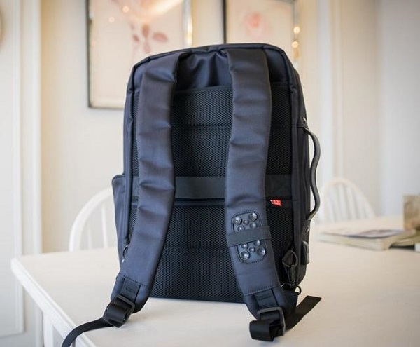 JNA SPEED Backpack9