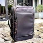 JNA SPEED Backpack1