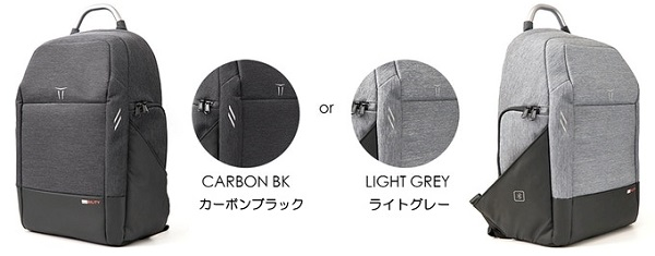 KUWOW BACKPACK バックパック9