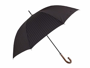 UMBRELLA POLO RALPH LAUREN